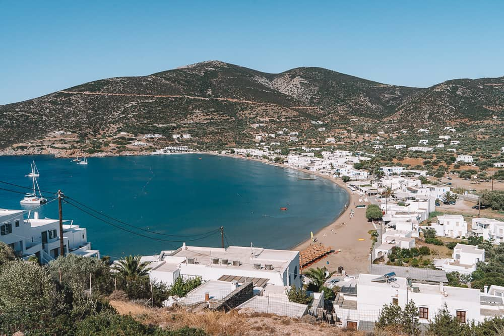 best beaches in sifnos, sifnos hotels, platis gialos, platys gialos, poliegos, polyaigos, poliegos island, vroulidia beach, apollonia sifnos, sifnos apollonia, kamares sifnos, platis gialos sifnos, platys gialos sifnos, sifnos kamares, sifnos rent a car, sifnos map, airbnb sifnos greece, sifnos travel, sifnos greece map, things to do in sifnos, sifnos greece, ferry sifnos, sifnos beaches, sifnos island, sifnos accommodation, piraeus to sifnos, athens to sifnos ferry, what to do in sifnos, sifnos things to do, sifnos island greece, what to do in sifnos greece, where to stay in sifnos, sifnos to athens ferry, getting to sifnos, sifnos guide, sifnos restaurants, sifnos greece hotels, sifnos travel guide, how to get to sifnos, sifnos blog, sifnos bars, sifnos population, best restaurants sifnos, milos to sifnos, santorini to sifnos, ferry athens to sifnos, platis gialos, platys gialos