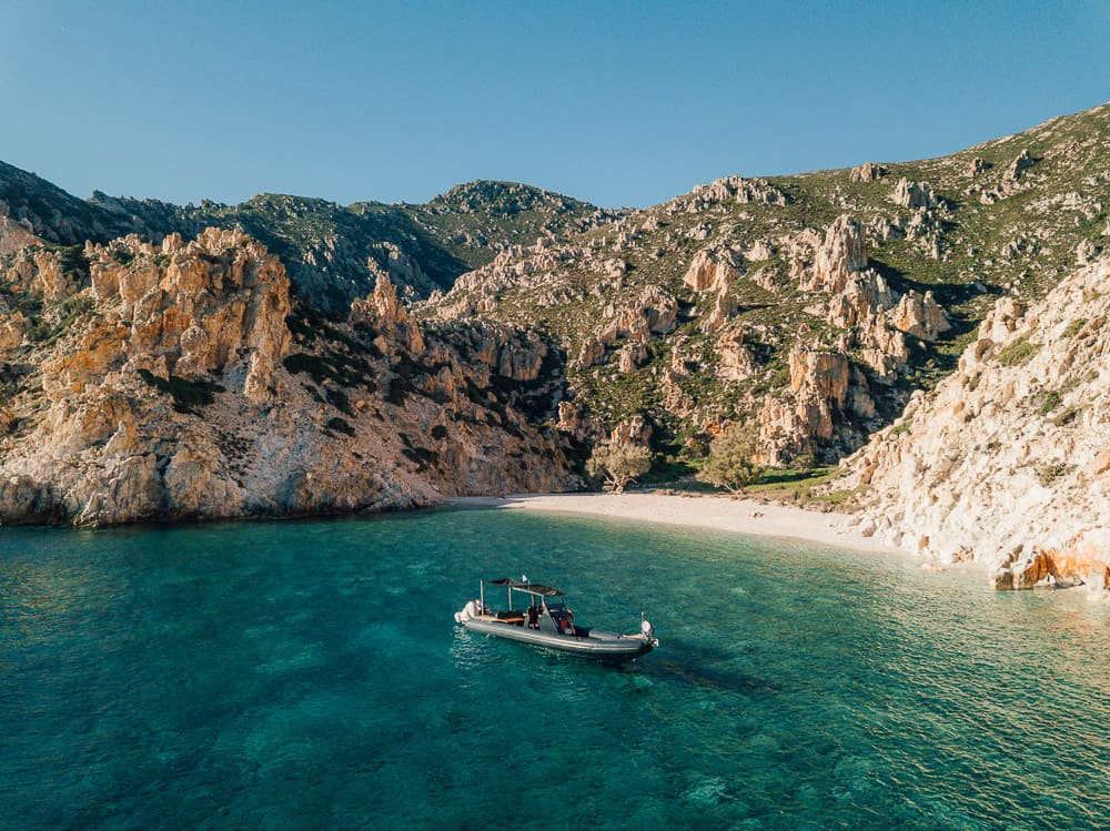 best beaches in sifnos, sifnos hotels, platis gialos, platys gialos, poliegos, polyaigos, poliegos island, vroulidia beach, apollonia sifnos, sifnos apollonia, kamares sifnos, platis gialos sifnos, platys gialos sifnos, sifnos kamares, sifnos rent a car, sifnos map, airbnb sifnos greece, sifnos travel, sifnos greece map, things to do in sifnos, sifnos greece, ferry sifnos, sifnos beaches, sifnos island, sifnos accommodation, piraeus to sifnos, athens to sifnos ferry, what to do in sifnos, sifnos things to do, sifnos island greece, what to do in sifnos greece, where to stay in sifnos, sifnos to athens ferry, getting to sifnos, sifnos guide, sifnos restaurants, sifnos greece hotels, sifnos travel guide, how to get to sifnos, sifnos blog, sifnos bars, sifnos population, best restaurants sifnos, milos to sifnos, santorini to sifnos, ferry athens to sifnos, platis gialos, platys gialos, bloomarine sifnos, polyaigos, poliegos island