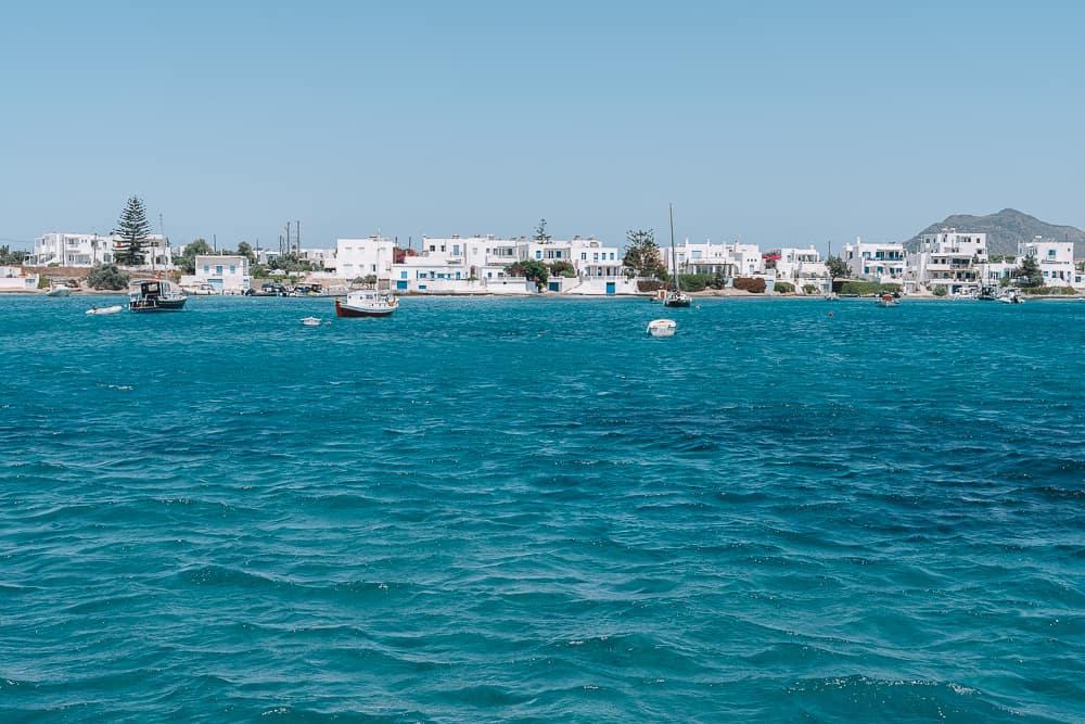 athens to milos, athens to milos ferry, milos to athens ferry, ferry to milos, piraeus milos ferry, boat from athens to milos, milos to athens, milos beaches, milos hotels, milos hotel, milos accommodation, sarakiniko, milos island greece, sarakiniko beach, milos greece beaches, milos cyclades, sarakiniko milos, milos holidays, milos sarakiniko, best beaches in milos, milos grece, sarakiniko beach milos, tsigrado milos, milos island, tsigrado beach milos, best beaches in greece, milos camping, milos island beaches, milos map, getting around milos, papafragas beach milos, top beaches in greece, milos greece weather, what to do in milos, how to get to milos greece, milos beach, milos in greece, milos map greece, milos blog, pollonia beach