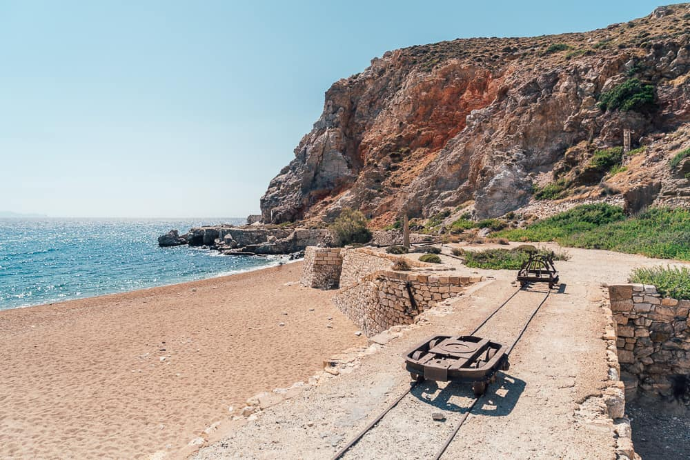 athens to milos, athens to milos ferry, milos to athens ferry, ferry to milos, piraeus milos ferry, boat from athens to milos, milos to athens, milos beaches, milos hotels, milos hotel, milos accommodation, sarakiniko, milos island greece, sarakiniko beach, milos greece beaches, milos cyclades, sarakiniko milos, milos holidays, milos sarakiniko, best beaches in milos, milos grece, sarakiniko beach milos, tsigrado milos, milos island, tsigrado beach milos, best beaches in greece, milos camping, milos island beaches, milos map, getting around milos, papafragas beach milos, top beaches in greece, milos greece weather, what to do in milos, how to get to milos greece, milos beach, milos in greece, milos map greece, milos blog, thiorichia beach