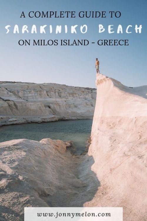 athens to milos, athens to milos ferry, milos to athens ferry, ferry to milos, piraeus milos ferry, boat from athens to milos, milos to athens, milos beaches, milos hotels, milos hotel, milos accommodation, sarakiniko, milos island greece, sarakiniko beach, milos greece beaches, milos cyclades, sarakiniko milos, milos holidays, milos sarakiniko, best beaches in milos, milos grece, sarakiniko beach milos, tsigrado milos, milos island, tsigrado beach milos, best beaches in greece, milos camping, milos island beaches, milos map, getting around milos, papafragas beach milos, top beaches in greece, milos greece weather, what to do in milos, how to get to milos greece, milos beach, milos in greece, milos map greece, milos blog, sarakiniko beach milos, sarakiniko beach, sarakiniko parga, sarakiniko greece, sarakiniko milos