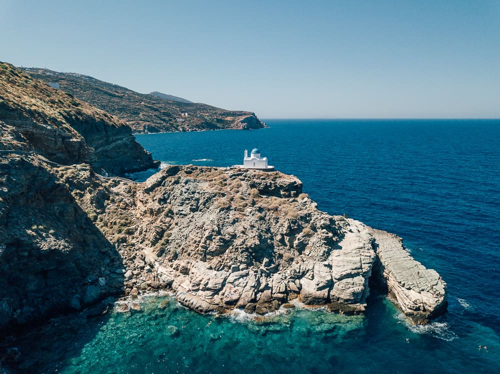 best beaches in sifnos, sifnos hotels, platis gialos, platys gialos, poliegos, polyaigos, poliegos island, vroulidia beach, apollonia sifnos, sifnos apollonia, kamares sifnos, platis gialos sifnos, platys gialos sifnos, sifnos kamares, sifnos rent a car, sifnos map, airbnb sifnos greece, sifnos travel, sifnos greece map, things to do in sifnos, sifnos greece, ferry sifnos, sifnos beaches, sifnos island, sifnos accommodation, piraeus to sifnos, athens to sifnos ferry, what to do in sifnos, sifnos things to do, sifnos island greece, what to do in sifnos greece, where to stay in sifnos, sifnos to athens ferry, getting to sifnos, sifnos guide, sifnos restaurants, sifnos greece hotels, sifnos travel guide, how to get to sifnos, sifnos blog, sifnos bars, sifnos population, best restaurants sifnos, milos to sifnos, santorini to sifnos, ferry athens to sifnos, church of seven martyrs sifnos