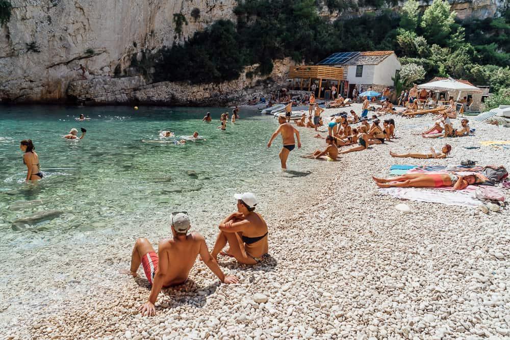 stiniva beach, stiniva, stiniva vis, stiniva beach croatia, stiniva bay, stiniva vis croatia, stiniva beach vis, stiniva cove, stiniva bay croatia, best beaches in croatia, stiniva beach vis croatia, stiniva beach vis island, vis stiniva, vis beaches, vis croatia beaches, stiniva cove vis croatia