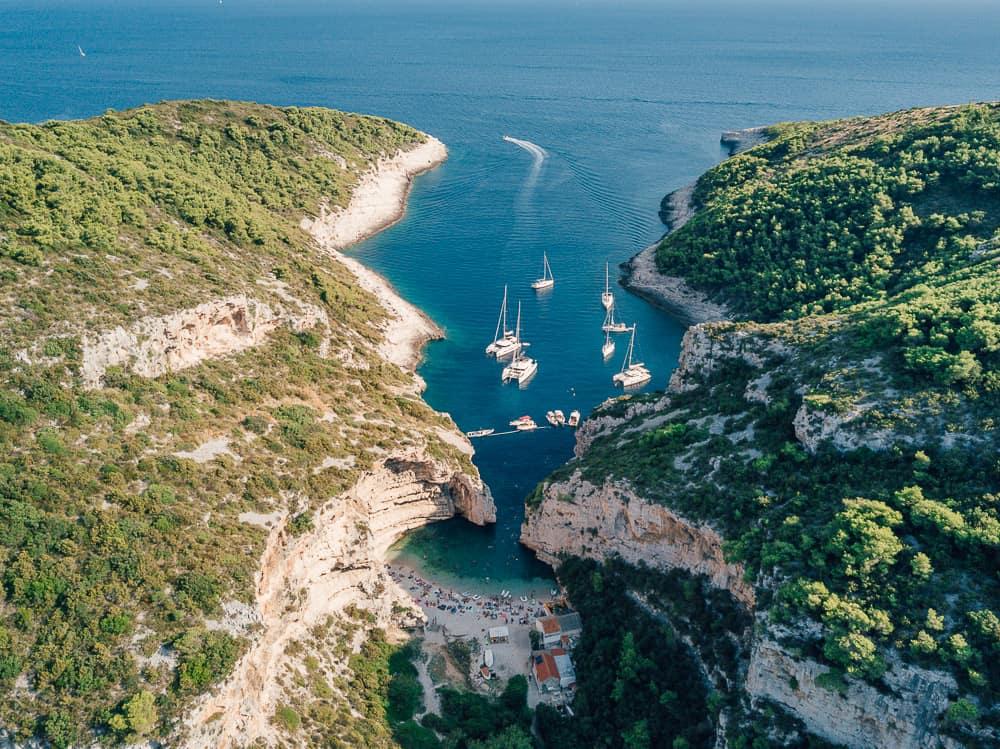 lbw yacht life, croatia cruise, yacht life croatia, yachtlife croatia, yacht week, yacht week croatia, sailing holidays croatia, croatia boat week, croatia boat party, croatia yachting, yacht holidays croatia, yacht party croatia, sail week croatia, croatia boat holiday, yacht cruise croatia, croatia yacht tours, croatia party, yacht trip croatia, yacht week croatia cost, croatia boat tour, yacht week croatia route, one week in croatia, yacht week itinerary, a week in croatia, yacht holiday croatia, yacht week in croatia, the yacht week croatia, yacht charter in croatia, yacht charters in croatia, vis croatia, vis island, stiniva beach