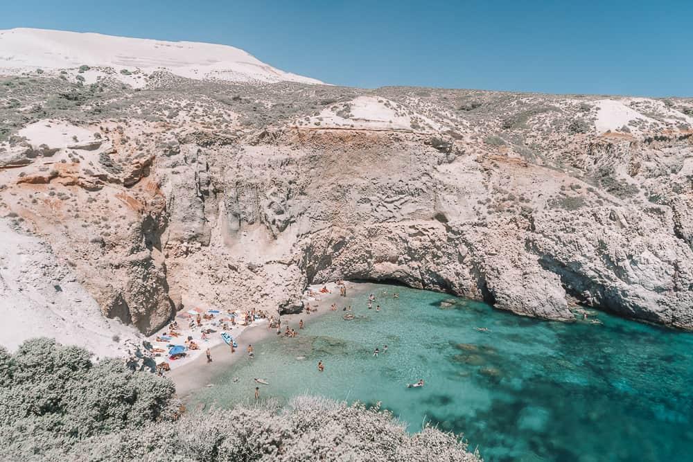 athens to milos, athens to milos ferry, milos to athens ferry, ferry to milos, piraeus milos ferry, boat from athens to milos, milos to athens, milos beaches, milos hotels, milos hotel, milos accommodation, sarakiniko, milos island greece, sarakiniko beach, milos greece beaches, milos cyclades, sarakiniko milos, milos holidays, milos sarakiniko, best beaches in milos, milos grece, sarakiniko beach milos, tsigrado milos, milos island, tsigrado beach milos, best beaches in greece, milos camping, milos island beaches, milos map, getting around milos, papafragas beach milos, top beaches in greece, milos greece weather, what to do in milos, how to get to milos greece, milos beach, milos in greece, milos map greece, milos blog, tsigrado beach