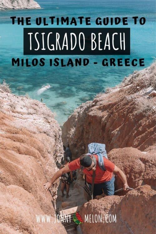 athens to milos, athens to milos ferry, milos to athens ferry, ferry to milos, piraeus milos ferry, boat from athens to milos, milos to athens, milos beaches, milos hotels, milos hotel, milos accommodation, sarakiniko, milos island greece, sarakiniko beach, milos greece beaches, milos cyclades, sarakiniko milos, milos holidays, milos sarakiniko, best beaches in milos, milos grece, sarakiniko beach milos, tsigrado milos, milos island, tsigrado beach milos, best beaches in greece, milos camping, milos island beaches, milos map, getting around milos, papafragas beach milos, top beaches in greece, milos greece weather, what to do in milos, how to get to milos greece, milos beach, milos in greece, milos map greece, milos blog, tsigrado beach milos, tsigrado beach, tsigrado greece