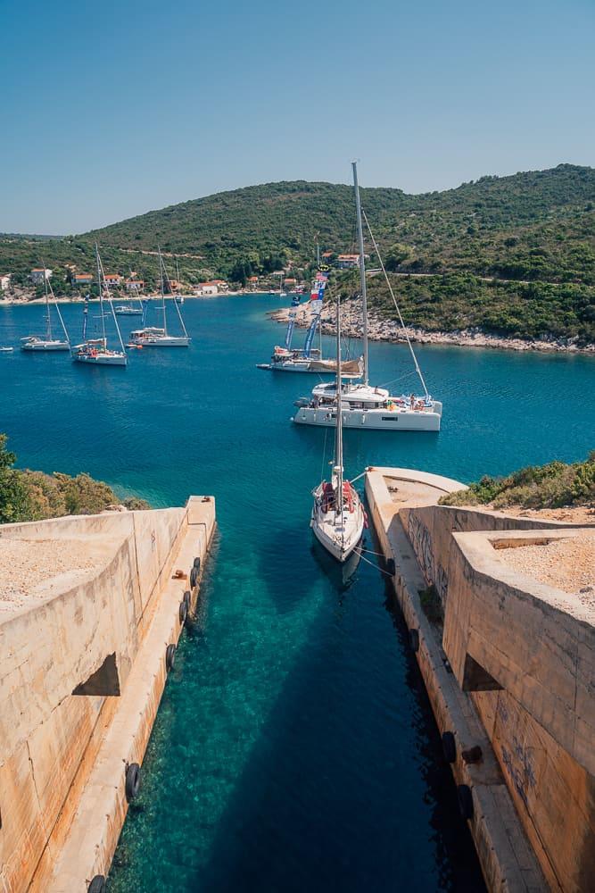 lbw yacht life, croatia cruise, yacht life croatia, yachtlife croatia, yacht week, yacht week croatia, sailing holidays croatia, croatia boat week, croatia boat party, croatia yachting, yacht holidays croatia, yacht party croatia, sail week croatia, croatia boat holiday, yacht cruise croatia, croatia yacht tours, croatia party, yacht trip croatia, yacht week croatia cost, croatia boat tour, yacht week croatia route, one week in croatia, yacht week itinerary, a week in croatia, yacht holiday croatia, yacht week in croatia, the yacht week croatia, yacht charter in croatia, yacht charters in croatia, vis croatia, vis island, submarine tunnel vis