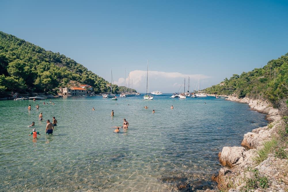 lbw yacht life, croatia cruise, yacht life croatia, yachtlife croatia, yacht week, yacht week croatia, sailing holidays croatia, croatia boat week, croatia boat party, croatia yachting, yacht holidays croatia, yacht party croatia, sail week croatia, croatia boat holiday, yacht cruise croatia, croatia yacht tours, croatia party, yacht trip croatia, yacht week croatia cost, croatia boat tour, yacht week croatia route, one week in croatia, yacht week itinerary, a week in croatia, yacht holiday croatia, yacht week in croatia, the yacht week croatia, yacht charter in croatia, yacht charters in croatia, vis croatia, vis island, stiniva beach, mala travna, stoncica beach, things to do in vis, vis island, vis kroatien, things to do in vis croatia, best croatian islands, what to see in croatia, vis island croatia, vis beaches, vis kroatia, where to stay in vis croatia, holidays in vis croatia, holidays to vis, blue cave vis, where to stay in vis, hvar to vis, split to vis ferry, split to vis, vis what to do, vis travel, ferry from split to vis island, vis town, vis croatia beaches, how to get to vis croatia, vis island map, vis scooter rental, how to get to vis, croatia island of vis, ferry split to vis