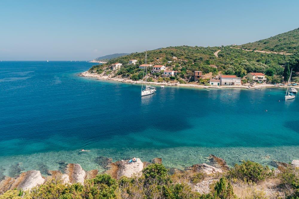 lbw yacht life, croatia cruise, yacht life croatia, yachtlife croatia, yacht week, yacht week croatia, sailing holidays croatia, croatia boat week, croatia boat party, croatia yachting, yacht holidays croatia, yacht party croatia, sail week croatia, croatia boat holiday, yacht cruise croatia, croatia yacht tours, croatia party, yacht trip croatia, yacht week croatia cost, croatia boat tour, yacht week croatia route, one week in croatia, yacht week itinerary, a week in croatia, yacht holiday croatia, yacht week in croatia, the yacht week croatia, yacht charter in croatia, yacht charters in croatia, vis croatia, vis island, stiniva beach, mala travna, stoncica beach, rogagic beach