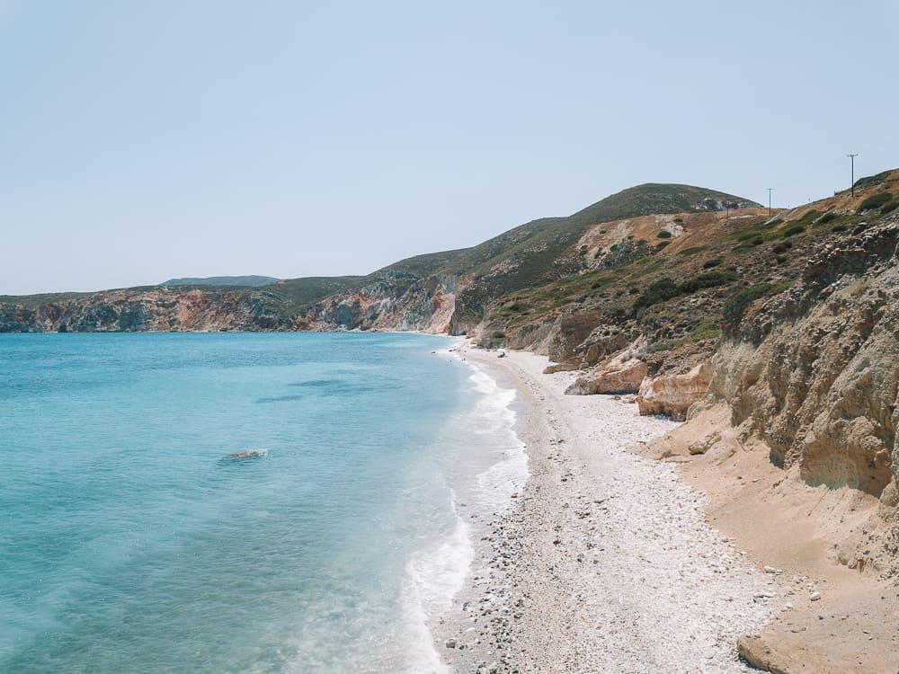 athens to milos, athens to milos ferry, milos to athens ferry, ferry to milos, piraeus milos ferry, boat from athens to milos, milos to athens, milos beaches, milos hotels, milos hotel, milos accommodation, sarakiniko, milos island greece, sarakiniko beach, milos greece beaches, milos cyclades, sarakiniko milos, milos holidays, milos sarakiniko, best beaches in milos, milos grece, sarakiniko beach milos, tsigrado milos, milos island, tsigrado beach milos, best beaches in greece, milos camping, milos island beaches, milos map, getting around milos, papafragas beach milos, top beaches in greece, milos greece weather, what to do in milos, how to get to milos greece, milos beach, milos in greece, milos map greece, milos blog, voudia beach