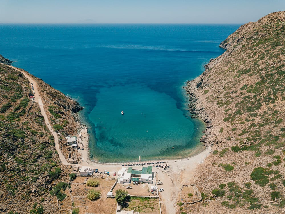 best beaches in sifnos, sifnos hotels, platis gialos, platys gialos, poliegos, polyaigos, poliegos island, vroulidia beach, apollonia sifnos, sifnos apollonia, kamares sifnos, platis gialos sifnos, platys gialos sifnos, sifnos kamares, sifnos rent a car, sifnos map, airbnb sifnos greece, sifnos travel, sifnos greece map, things to do in sifnos, sifnos greece, ferry sifnos, sifnos beaches, sifnos island, sifnos accommodation, piraeus to sifnos, athens to sifnos ferry, what to do in sifnos, sifnos things to do, sifnos island greece, what to do in sifnos greece, where to stay in sifnos, sifnos to athens ferry, getting to sifnos, sifnos guide, sifnos restaurants, sifnos greece hotels, sifnos travel guide, how to get to sifnos, sifnos blog, sifnos bars, sifnos population, best restaurants sifnos, milos to sifnos, santorini to sifnos, ferry athens to sifnos, vroulidia beach