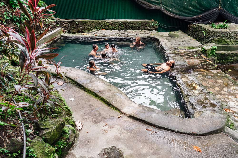 ardent hot spring, camiguin tourist spots, ardent hot spring entrance fee, ardent hot spring camiguin, camiguin hot spring, ardent spring camiguin, camiguin island hot spring, hot spring camiguin, ardent hot springs, ardent hot spring mambajao, ardent hot springs camiguin