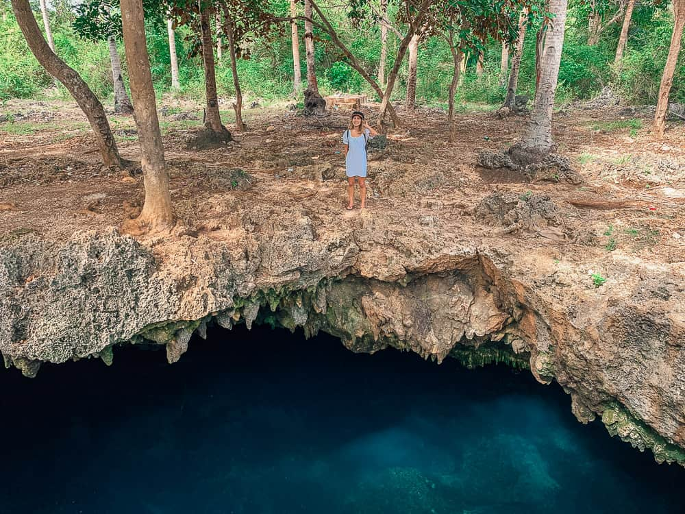 cabagnow cave pool, cabagnow cave pool bohol, anda cave pools, cave pools in anda, bohol tour, panglao bohol, bohol day tour, bohol trip, things to do in bohol, bohol travel, what to do in bohol, where to go in bohol, bohol attractions, bohol map, places to visit in bohol, bohol island tour, bohol tourist attractions, bohol travel guide, bohol to cebu, bohol tourist spots list, bohol chocolate hills tour, what to see in bohol, bohol philippines map, how to get to bohol, beautiful places in bohol, bohol spots, places to go in bohol, best places in bohol, places in bohol, bohol guide, bohol pictures, bohol tourist map, bohol what to do, bohol places to visit, best of bohol, beautiful spots in bohol
