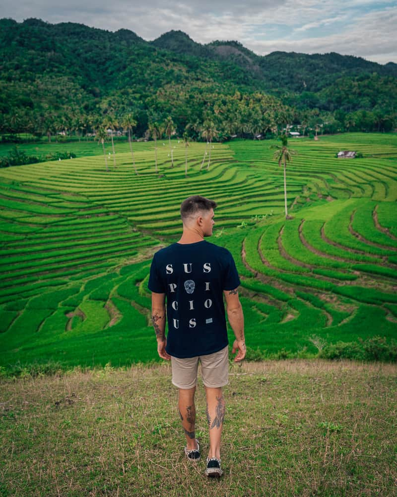 candapdapan rice terraces, bohol rice terraces, bohol tour, panglao bohol, bohol day tour, bohol trip, things to do in bohol, bohol travel, what to do in bohol, where to go in bohol, bohol attractions, bohol map, places to visit in bohol, bohol island tour, bohol tourist attractions, bohol travel guide, bohol to cebu, bohol tourist spots list, bohol chocolate hills tour, what to see in bohol, bohol philippines map, how to get to bohol, beautiful places in bohol, bohol spots, places to go in bohol, best places in bohol, places in bohol, bohol guide, bohol pictures, bohol tourist map, bohol what to do, bohol places to visit, best of bohol, beautiful spots in bohol