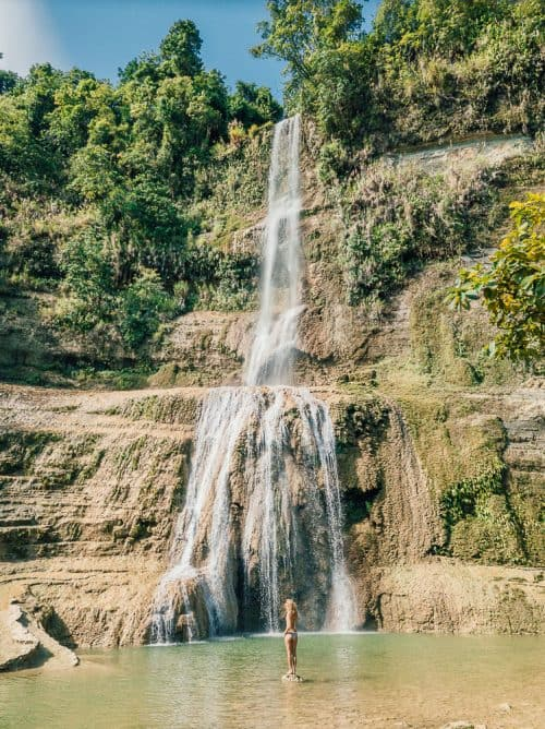 can umantad falls candijay bohol, can-umantad falls, can umantad falls, can-umantad falls candijay, can umantad falls bohol, can umantad falls in candijay bohol, bohol tour, panglao bohol, bohol day tour, bohol trip, things to do in bohol, bohol travel, what to do in bohol, where to go in bohol, bohol attractions, bohol map, places to visit in bohol, bohol island tour, bohol tourist attractions, bohol travel guide, bohol to cebu, bohol tourist spots list, bohol chocolate hills tour, what to see in bohol, bohol philippines map, how to get to bohol, beautiful places in bohol, bohol spots, places to go in bohol, best places in bohol, places in bohol, bohol guide, bohol pictures, bohol tourist map, bohol what to do, bohol places to visit, best of bohol, beautiful spots in bohol