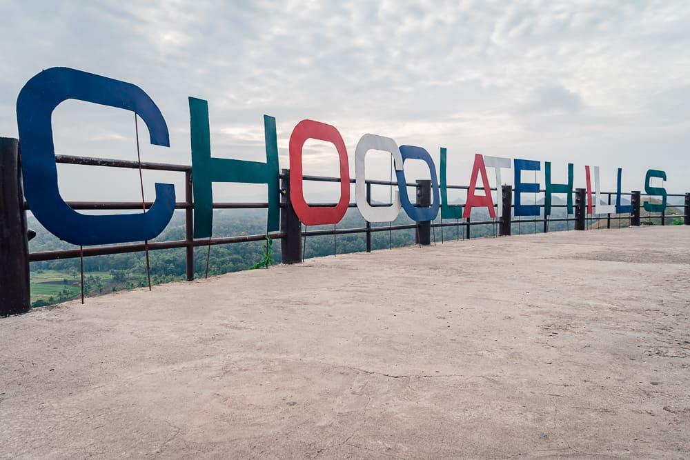 chocolate hills bohol, chocolate hills, chocolate hills philippines, chocolate hills of the philippines, philippines chocolate hills, chocolate hills in bohol, chocolate hills bohol philippines, the chocolate hills philippines