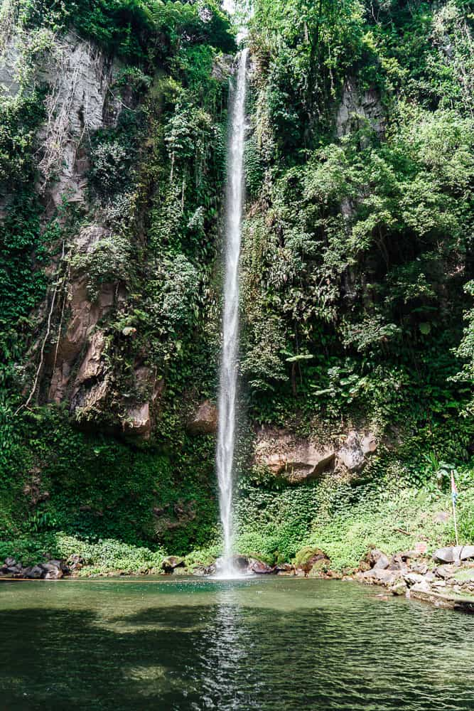 katibawasan falls, katibawasan falls in camiguin, katibawasan falls camiguin island, katibawasan falls entrance fee, katibawasan falls in camiguin island, katibawasan falls camiguin island philippines, camiguin katibawasan falls, katibawasan, camiguin tourist spots