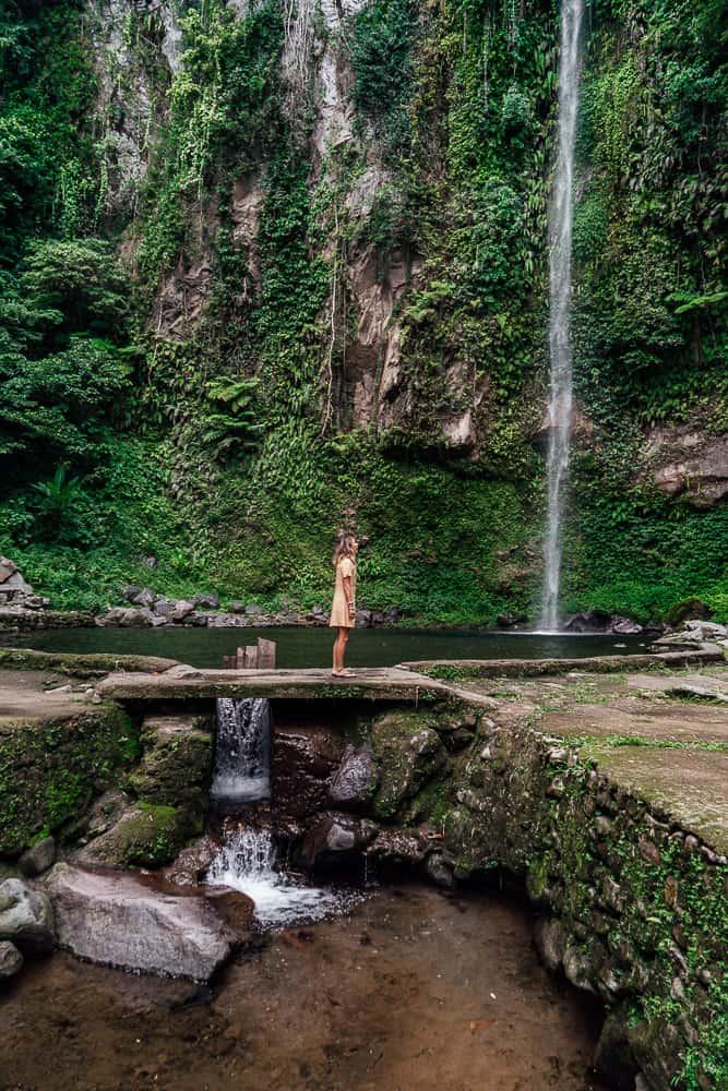 katibawasan falls, katibawasan falls in camiguin, katibawasan falls camiguin island, katibawasan falls entrance fee, katibawasan falls in camiguin island, katibawasan falls camiguin island philippines, camiguin katibawasan falls, katibawasan, camiguin tourist spots