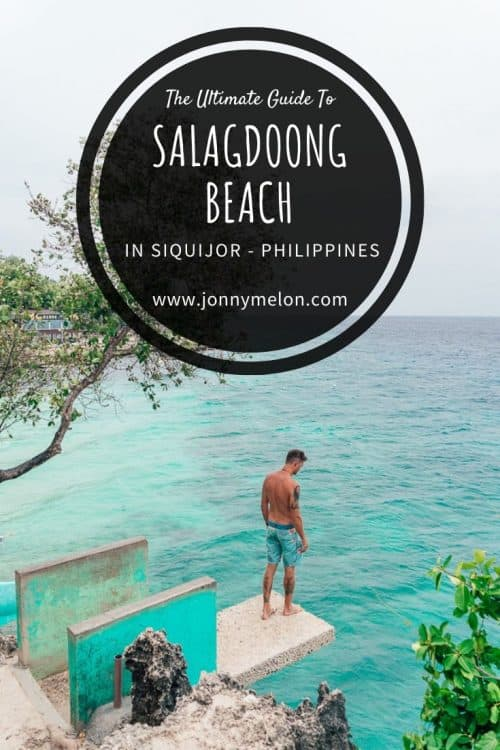 salagdoong beach, salagdoong beach resort, salagdoong, salagdoong resort, salagdoong beach siquijor, salagdoong beach entrance fee, salagdoong siquijor island, siquijor salagdoong beach, siquijor salagdoong beach resort, salagdoong beach resort in siquijor