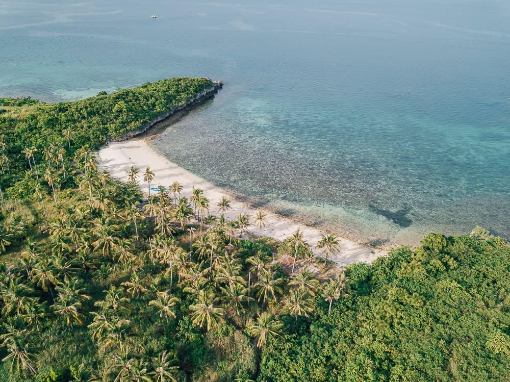 malapascua island 11