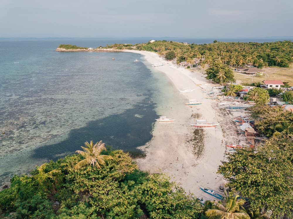 things to do in malapascua, malapascua accommodation, what to do in malapascua, what to do in malapascua island, malapascua cebu, where to stay in malapascua, malapascua beach, bounty beach malapascua, things to do in malapascua island, malapascua island cebu, malapascua philippines, malapascua itinerary, malapascua snorkeling, malapascua island itinerary, bounty beach, how to get to malapascua island, scuba diving malapascua, malapascua weather, how to get to malapascua, how to go to malapascua, malapascua island location, malapascua to bantayan island, malapascua island map, kalanggaman island, where is malapascua island, malapascua travel guide, malapascua nightlife, malapascua lighthouse, diving in malapascua,langob beach