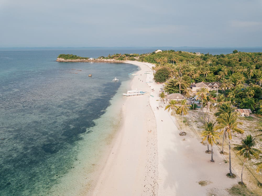 things to do in malapascua, malapascua accommodation, what to do in malapascua, what to do in malapascua island, malapascua cebu, where to stay in malapascua, malapascua beach, bounty beach malapascua, things to do in malapascua island, malapascua island cebu, malapascua philippines, malapascua itinerary, malapascua snorkeling, malapascua island itinerary, bounty beach, how to get to malapascua island, scuba diving malapascua, malapascua weather, how to get to malapascua, how to go to malapascua, malapascua island location, malapascua to bantayan island, malapascua island map, kalanggaman island, where is malapascua island, malapascua travel guide, malapascua nightlife, malapascua lighthouse, diving in malapascua