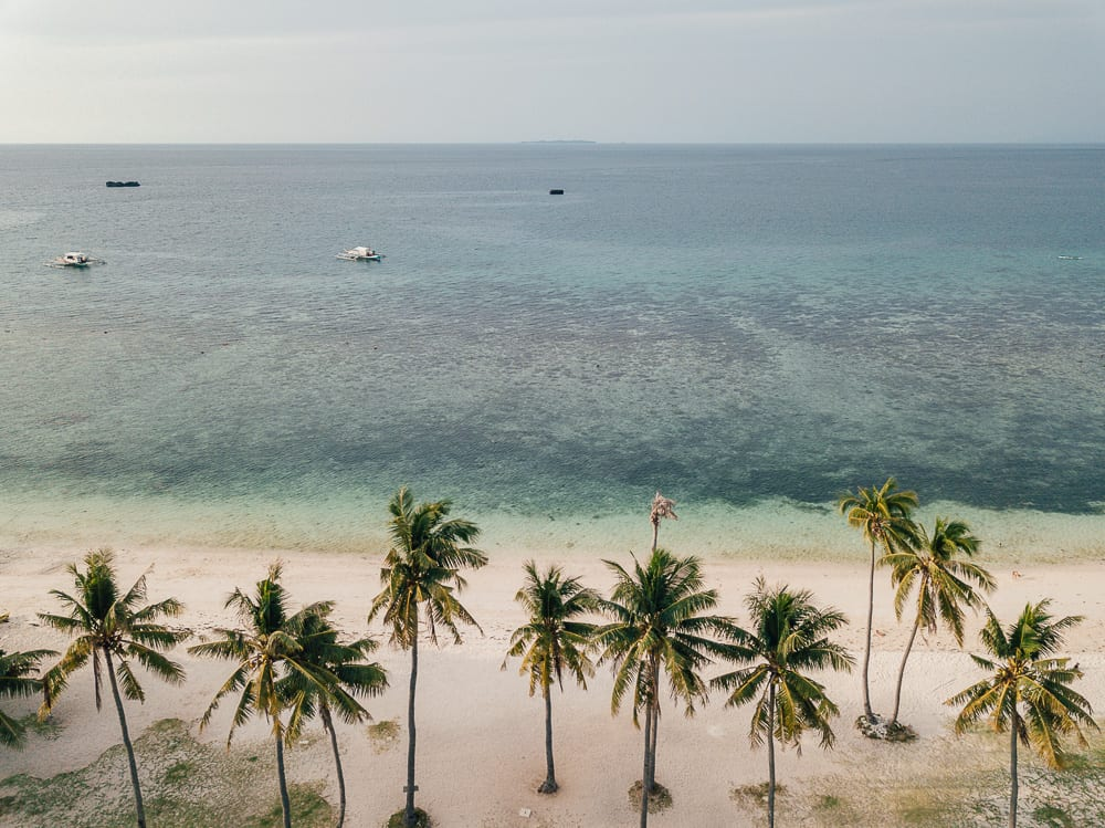 things to do in malapascua, malapascua accommodation, what to do in malapascua, what to do in malapascua island, malapascua cebu, where to stay in malapascua, malapascua beach, bounty beach malapascua, things to do in malapascua island, malapascua island cebu, malapascua philippines, malapascua itinerary, malapascua snorkeling, malapascua island itinerary, bounty beach, how to get to malapascua island, scuba diving malapascua, malapascua weather, how to get to malapascua, how to go to malapascua, malapascua island location, malapascua to bantayan island, malapascua island map, kalanggaman island, where is malapascua island, malapascua travel guide, malapascua nightlife, malapascua lighthouse, diving in malapascua, langob beach
