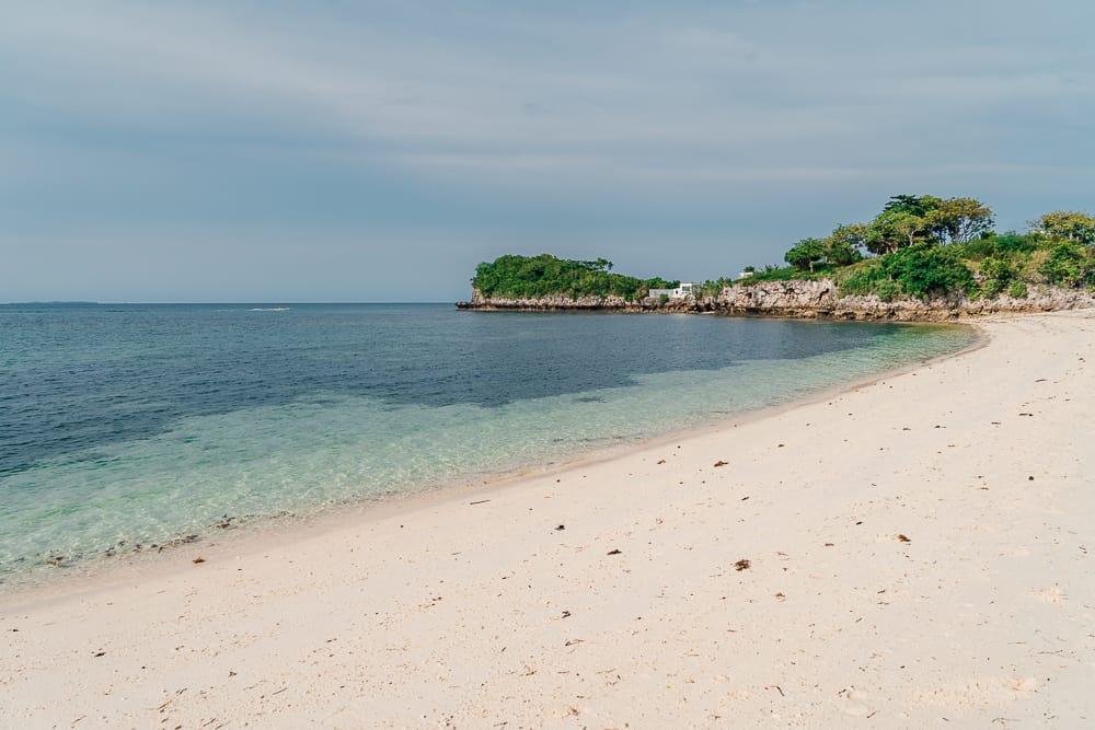 things to do in malapascua, malapascua accommodation, what to do in malapascua, what to do in malapascua island, malapascua cebu, where to stay in malapascua, malapascua beach, bounty beach malapascua, things to do in malapascua island, malapascua island cebu, malapascua philippines, malapascua itinerary, malapascua snorkeling, malapascua island itinerary, bounty beach, how to get to malapascua island, scuba diving malapascua, malapascua weather, how to get to malapascua, how to go to malapascua, malapascua island location, malapascua to bantayan island, malapascua island map, kalanggaman island, where is malapascua island, malapascua travel guide, malapascua nightlife, malapascua lighthouse, diving in malapascua,langob beach