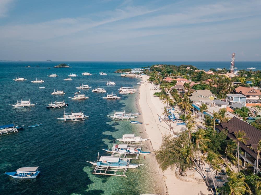 things to do in malapascua, malapascua accommodation, what to do in malapascua, what to do in malapascua island, malapascua cebu, where to stay in malapascua, malapascua beach, bounty beach malapascua, things to do in malapascua island, malapascua island cebu, malapascua philippines, malapascua itinerary, malapascua snorkeling, malapascua island itinerary, bounty beach, how to get to malapascua island, scuba diving malapascua, malapascua weather, how to get to malapascua, how to go to malapascua, malapascua island location, malapascua to bantayan island, malapascua island map, kalanggaman island, where is malapascua island, malapascua travel guide, malapascua nightlife, malapascua lighthouse, diving in malapascua, bounty beach