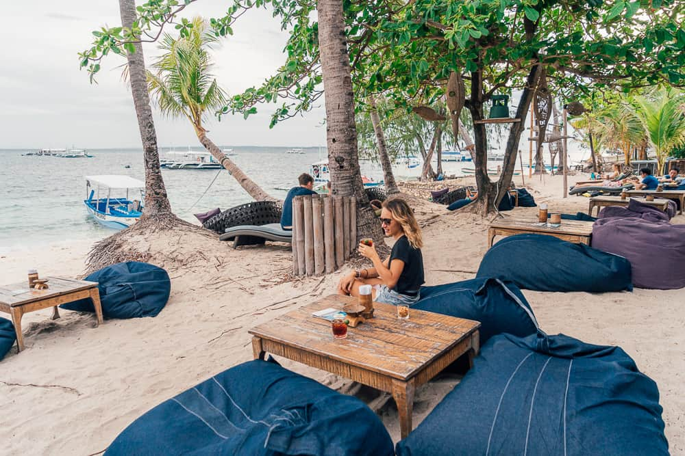 things to do in malapascua, malapascua accommodation, what to do in malapascua, what to do in malapascua island, malapascua cebu, where to stay in malapascua, malapascua beach, bounty beach malapascua, things to do in malapascua island, malapascua island cebu, malapascua philippines, malapascua itinerary, malapascua snorkeling, malapascua island itinerary, bounty beach, how to get to malapascua island, scuba diving malapascua, malapascua weather, how to get to malapascua, how to go to malapascua, malapascua island location, malapascua to bantayan island, malapascua island map, kalanggaman island, where is malapascua island, malapascua travel guide, malapascua nightlife, malapascua lighthouse, diving in malapascua, bounty beach