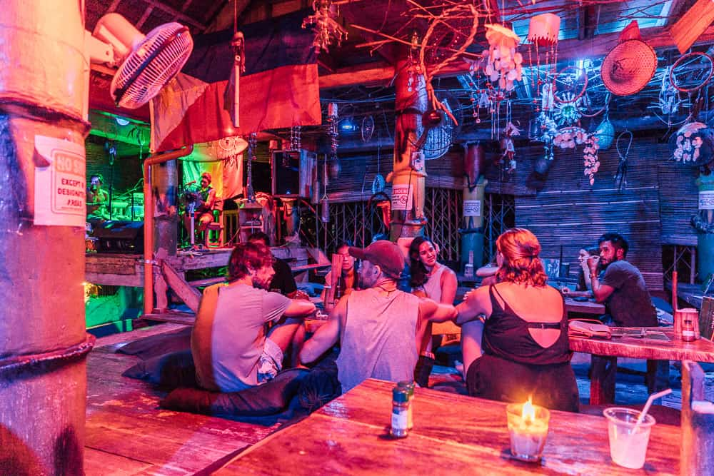 things to do in malapascua, malapascua accommodation, what to do in malapascua, what to do in malapascua island, malapascua cebu, where to stay in malapascua, malapascua beach, bounty beach malapascua, things to do in malapascua island, malapascua island cebu, malapascua philippines, malapascua itinerary, malapascua snorkeling, malapascua island itinerary, bounty beach, how to get to malapascua island, scuba diving malapascua, malapascua weather, how to get to malapascua, how to go to malapascua, malapascua island location, malapascua to bantayan island, malapascua island map, kalanggaman island, where is malapascua island, malapascua travel guide, malapascua nightlife, malapascua lighthouse, diving in malapascua, villa sandra malapascua