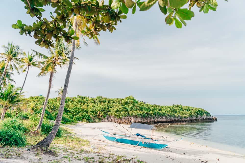 things to do in malapascua, malapascua accommodation, what to do in malapascua, what to do in malapascua island, malapascua cebu, where to stay in malapascua, malapascua beach, bounty beach malapascua, things to do in malapascua island, malapascua island cebu, malapascua philippines, malapascua itinerary, malapascua snorkeling, malapascua island itinerary, bounty beach, how to get to malapascua island, scuba diving malapascua, malapascua weather, how to get to malapascua, how to go to malapascua, malapascua island location, malapascua to bantayan island, malapascua island map, kalanggaman island, where is malapascua island, malapascua travel guide, malapascua nightlife, malapascua lighthouse, diving in malapascua, gugma beach