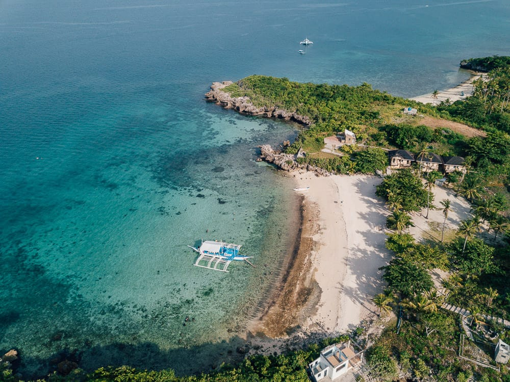 things to do in malapascua, malapascua accommodation, what to do in malapascua, what to do in malapascua island, malapascua cebu, where to stay in malapascua, malapascua beach, bounty beach malapascua, things to do in malapascua island, malapascua island cebu, malapascua philippines, malapascua itinerary, malapascua snorkeling, malapascua island itinerary, bounty beach, how to get to malapascua island, scuba diving malapascua, malapascua weather, how to get to malapascua, how to go to malapascua, malapascua island location, malapascua to bantayan island, malapascua island map, kalanggaman island, where is malapascua island, malapascua travel guide, malapascua nightlife, malapascua lighthouse, diving in malapascua, lapus lapus cliff