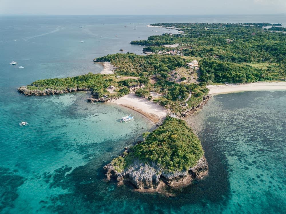 things to do in malapascua, malapascua accommodation, what to do in malapascua, what to do in malapascua island, malapascua cebu, where to stay in malapascua, malapascua beach, bounty beach malapascua, things to do in malapascua island, malapascua island cebu, malapascua philippines, malapascua itinerary, malapascua snorkeling, malapascua island itinerary, bounty beach, how to get to malapascua island, scuba diving malapascua, malapascua weather, how to get to malapascua, how to go to malapascua, malapascua island location, malapascua to bantayan island, malapascua island map, kalanggaman island, where is malapascua island, malapascua travel guide, malapascua nightlife, malapascua lighthouse, diving in malapascua, lapus lapus cliff