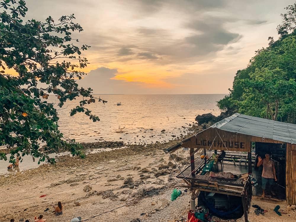 things to do in malapascua, malapascua accommodation, what to do in malapascua, what to do in malapascua island, malapascua cebu, where to stay in malapascua, malapascua beach, bounty beach malapascua, things to do in malapascua island, malapascua island cebu, malapascua philippines, malapascua itinerary, malapascua snorkeling, malapascua island itinerary, bounty beach, how to get to malapascua island, scuba diving malapascua, malapascua weather, how to get to malapascua, how to go to malapascua, malapascua island location, malapascua to bantayan island, malapascua island map, kalanggaman island, where is malapascua island, malapascua travel guide, malapascua nightlife, malapascua lighthouse