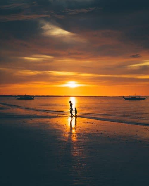 sf cantina beach bantayan 15 e1572534707524