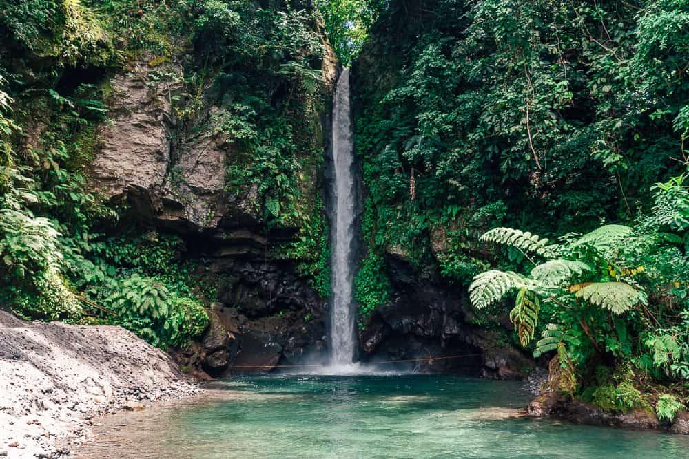 tuasan falls, tuasan falls camiguin, tuasan, tuasan falls in camiguin, camiguin waterfalls, camiguin tourist spots