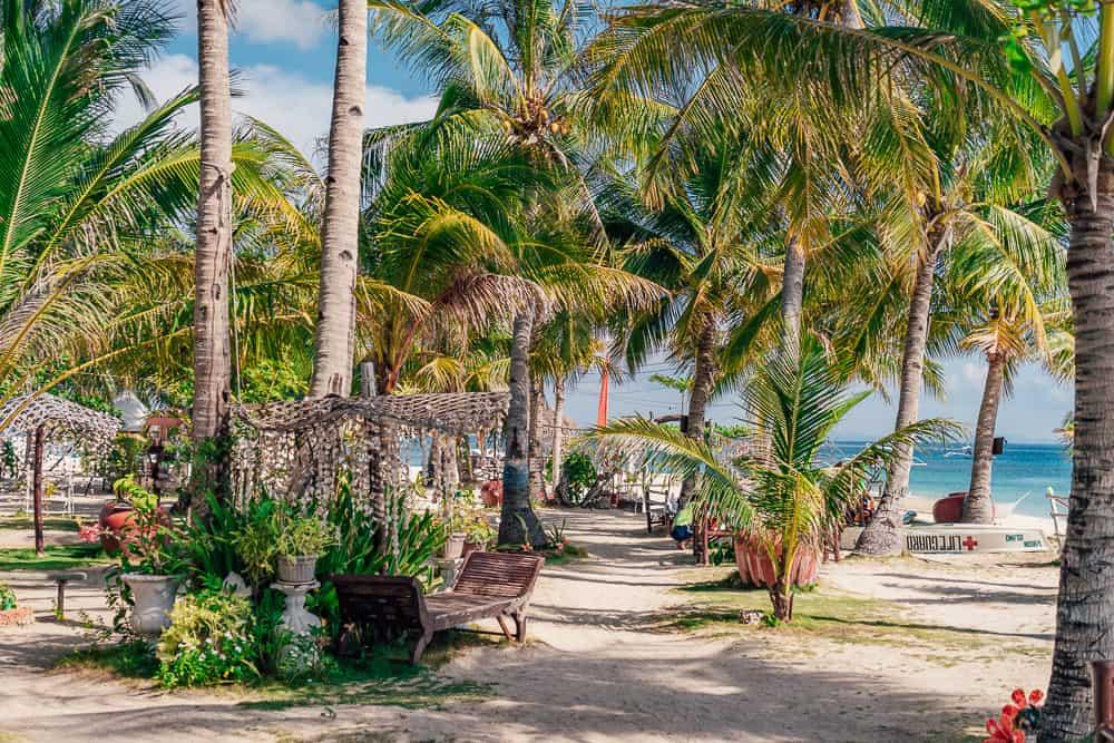island hopping bantayan, virgin island bantayan, virgin island bantayan cebu, virgin island bantayan entrance fee, bantayan virgin island, bantayan island itinerary, virgin island bantayan island, virgin island cebu, sillon island