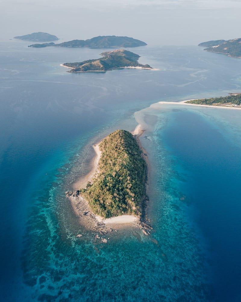 bonbon beach, bonbon beach romblon, bonbon beach in romblon, bonbon beach philippines