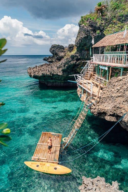things to do in carabao, carabao island, carabao island accommodation, things to do in carabao island, where to stay in carabao island, carabao island romblon, carabao island philippines, carabao beach, caticlan to carabao island, carabao island itinerary, carabao philippines, carabao island boracay, boracay to carabao island, how to go to carabao island, lanas beach carabao island, carabao island blog, carabao island map, best of carabao, cathedral cave cliff jump, cathedral cave carabao