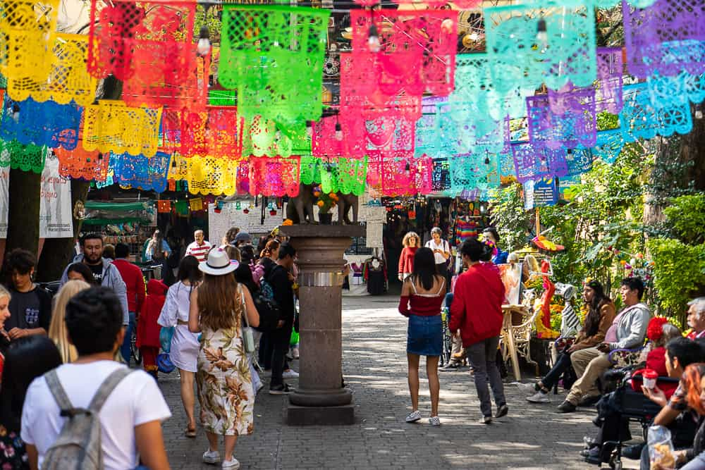 backpacking mexico, mexico backpacking route, backpacking through mexico, mexico highlights, mexico backpackers, mexico backpacking, one month in mexico, travel mexico blog, mexico itinerary, mexico itinerary 3 weeks