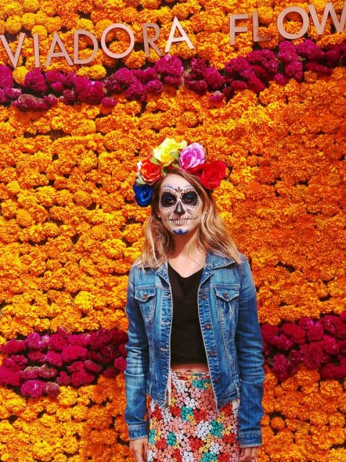 day of the dead festival  21 e1573662352358