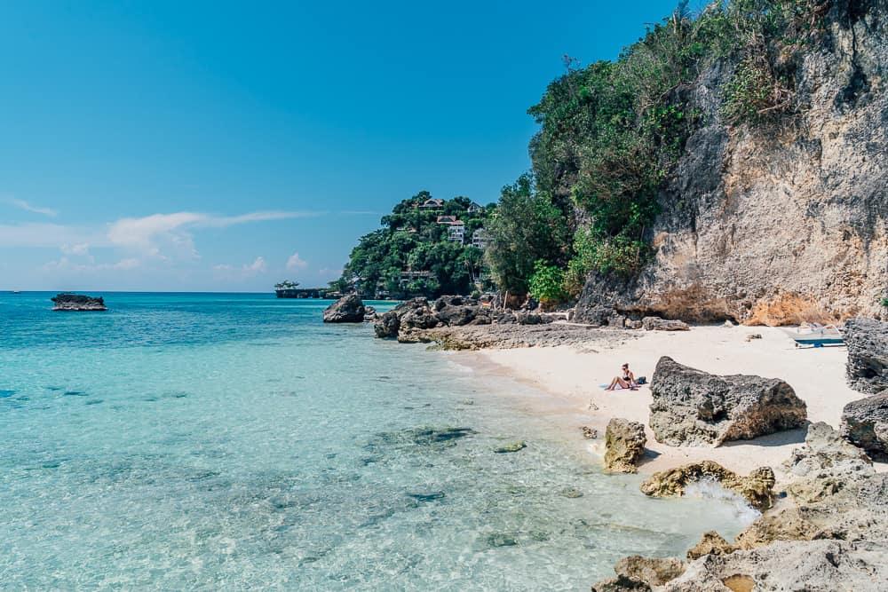 things to do in boracay, boracay activities, what to do in boracay, boracay trip, boracay attractions, boracay island things to do, boracay tour, things to do in boracay philippines, places to visit in boracay, boracay what to do, boracay guide, boracay travel guide, top things to do in boracay, best things to do in boracay, parasailing boracay, boracay adventure, best beach in boracay, flights to boracay, boracay island tour, water sports in boracay, boracay blog, how to go to boracay, how to get to boracay, boracay nightlife, boracay tourist spots, best time to visit boracay, boracay travel blog, how to get to boracay from manila, things to do on boracay, things to do on boracay island, attractions in boracay, beaches in boracay, activities in boracay, bars in boracay, beach in boracay, accommodations in boracay, beaches of boracay, activities at boracay