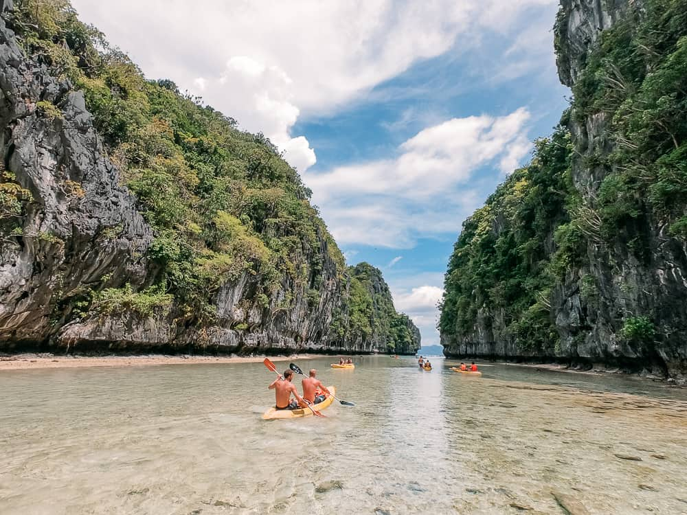 el nido island hopping, el nido tour, el nido packages, el nido tour package, el nido tour a, tour a el nido, tours in el nido , el nido island hopping tour, big lagoon el nido, el nido island tours, el nido palawan package tour, el nido boat tours, palawan tour, el nido trip, el nido itinerary, tour a, el nido tour a price, el nido lagoon, best beaches in el nido, el nido activities, small lagoon el nido, el nido small lagoon, el nido palawan blog, big lagoon, big lagoon el nido