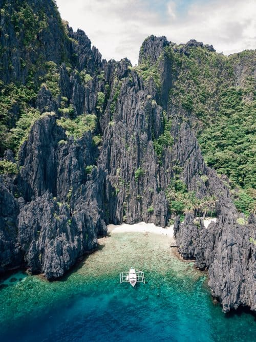 el nido island hopping, el nido tour, el nido packages, el nido tour package, el nido tour a, tour a el nido, tours in el nido , el nido island hopping tour, big lagoon el nido, el nido island tours, el nido palawan package tour, el nido boat tours, palawan tour, el nido trip, el nido itinerary, tour a, el nido tour a price, el nido lagoon, best beaches in el nido, el nido activities, small lagoon el nido, el nido small lagoon, el nido palawan blog, big lagoon, big lagoon el nido, secret lagoon el nido, hidden lagoon el nido