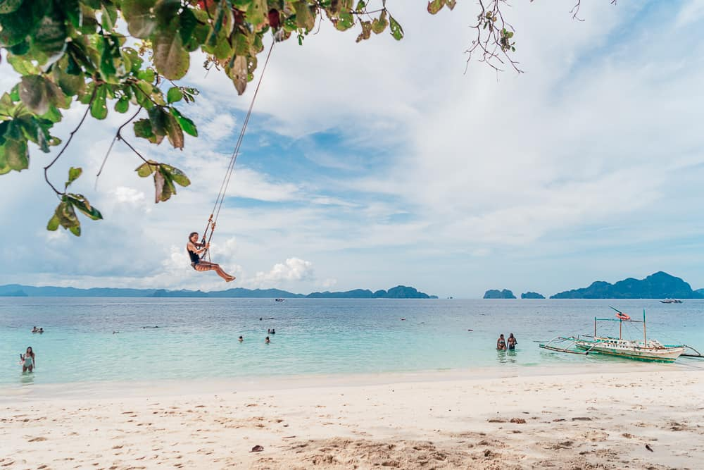 el nido island hopping, el nido tour, el nido packages, el nido tour package, el nido tour a, tour a el nido, tours in el nido , el nido island hopping tour, big lagoon el nido, el nido island tours, el nido palawan package tour, el nido boat tours, palawan tour, el nido trip, el nido itinerary, tour a, el nido tour a price, el nido lagoon, best beaches in el nido, el nido activities, small lagoon el nido, el nido small lagoon, el nido palawan blog