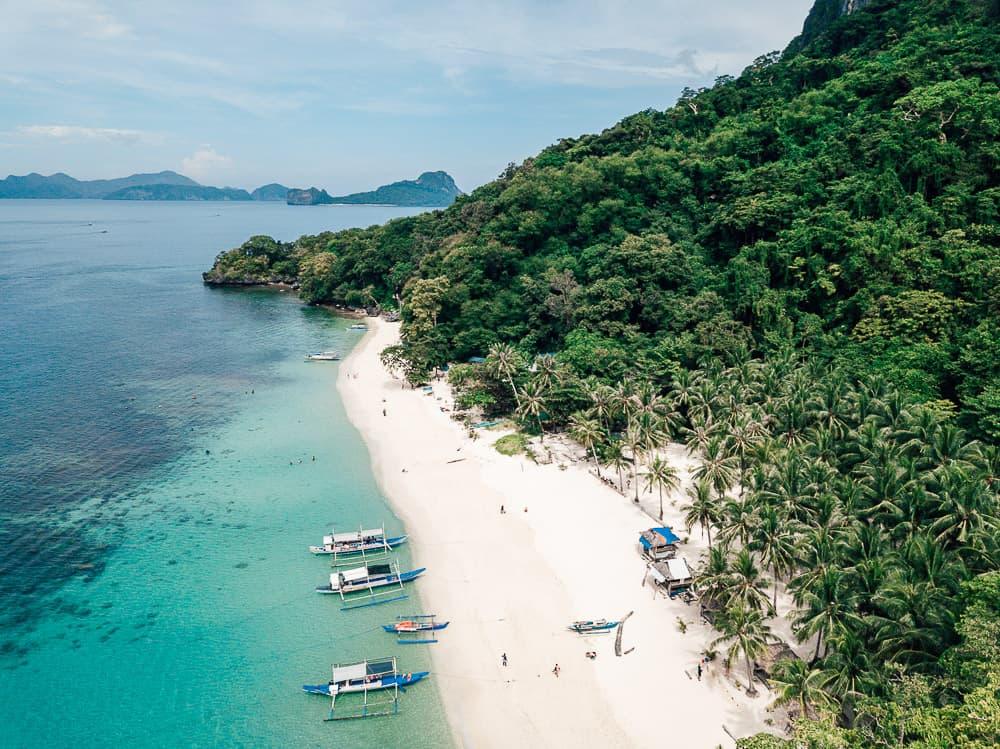 el nido island hopping, el nido tour, el nido packages, el nido tour package, el nido tour a, tour a el nido, tours in el nido , el nido island hopping tour, big lagoon el nido, el nido island tours, el nido palawan package tour, el nido boat tours, palawan tour, el nido trip, el nido itinerary, tour a, el nido tour a price, el nido lagoon, best beaches in el nido, el nido activities, small lagoon el nido, el nido small lagoon, el nido palawan blog, seven commandos beach, 7 commando beach