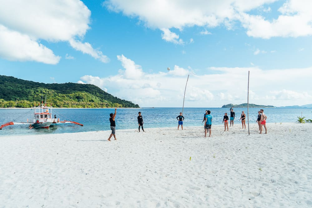 el nido to coron island hopping, el nido to coron, el nido tours, coron palawan tour, el nido island hopping, el nido itinerary, coron island philippines, coron tours, palawan trip, flights to el nido, things to do in el nido, coron island tour, what to do in el nido, el nido island hopping tour, how to get to el nido, palawan travel guide, coron island hopping, what to do in palawan, how to go to palawan, how to go to el nido from puerto princesa, palawan island hopping, best time to visit palawan, how to get to coron island, how to get from el nido to coron, el nido to coron tour, how to go to coron from el nido, coron island hopping tours, cagdanao island