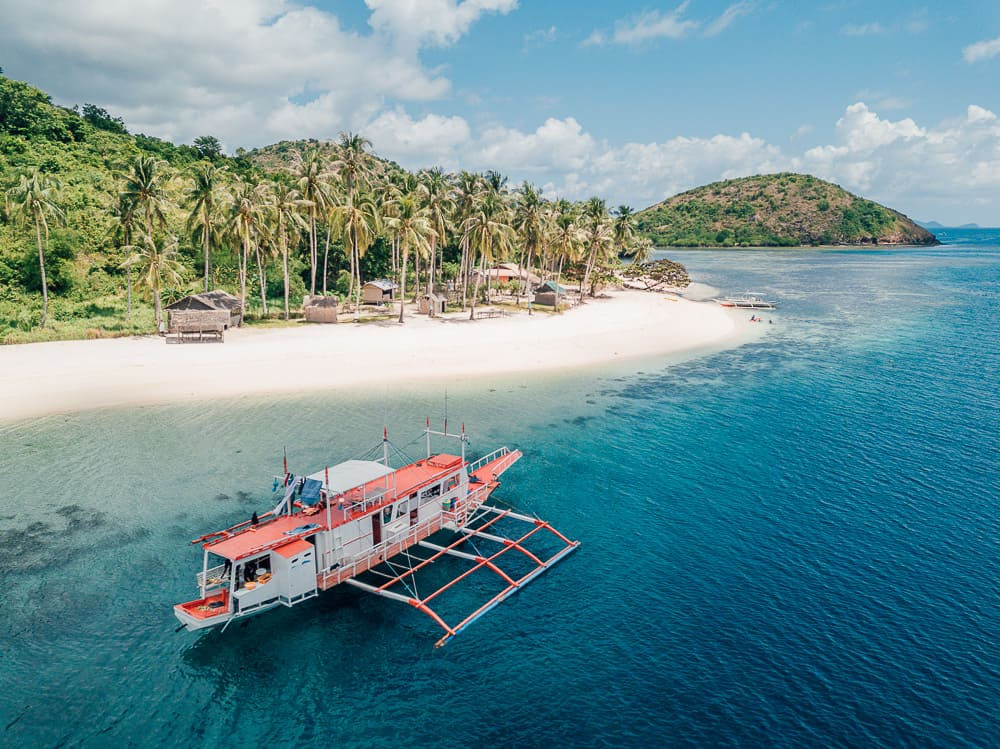 el nido to coron island hopping, el nido to coron, el nido tours, coron palawan tour, el nido island hopping, el nido itinerary, coron island philippines, coron tours, palawan trip, flights to el nido, things to do in el nido, coron island tour, what to do in el nido, el nido island hopping tour, how to get to el nido, palawan travel guide, coron island hopping, what to do in palawan, how to go to palawan, how to go to el nido from puerto princesa, palawan island hopping, best time to visit palawan, how to get to coron island, how to get from el nido to coron, el nido to coron tour, how to go to coron from el nido, coron island hopping tours