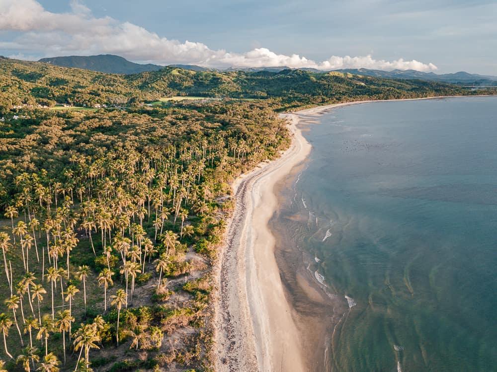 tablas island, tablas point, aglicay beach, aglicay beach resort, binucot beach resort, tablas island tourist spots, tablas romblon, tablas philippines, tablas romblon tourist spots, tablas island philippines, tablas island romblon, binucot beach, footprints beach resort, footprints beach